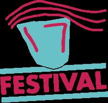 17-festival