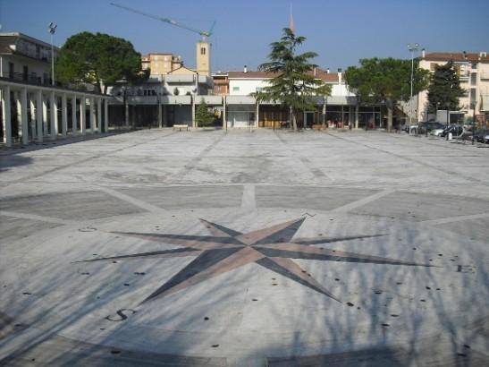 piazza-unita-centobuchi-monteprandone