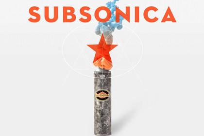 subsonica-cosepop2
