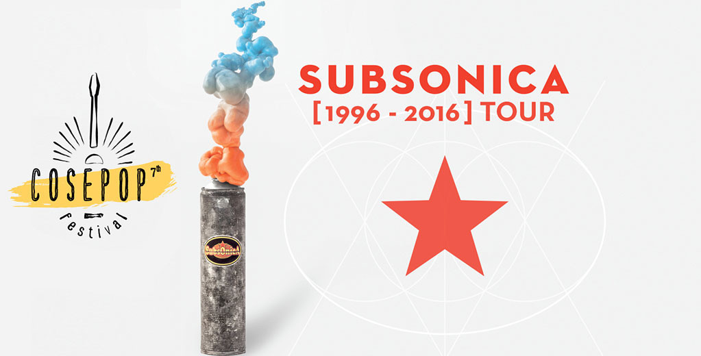 subsonica-banner